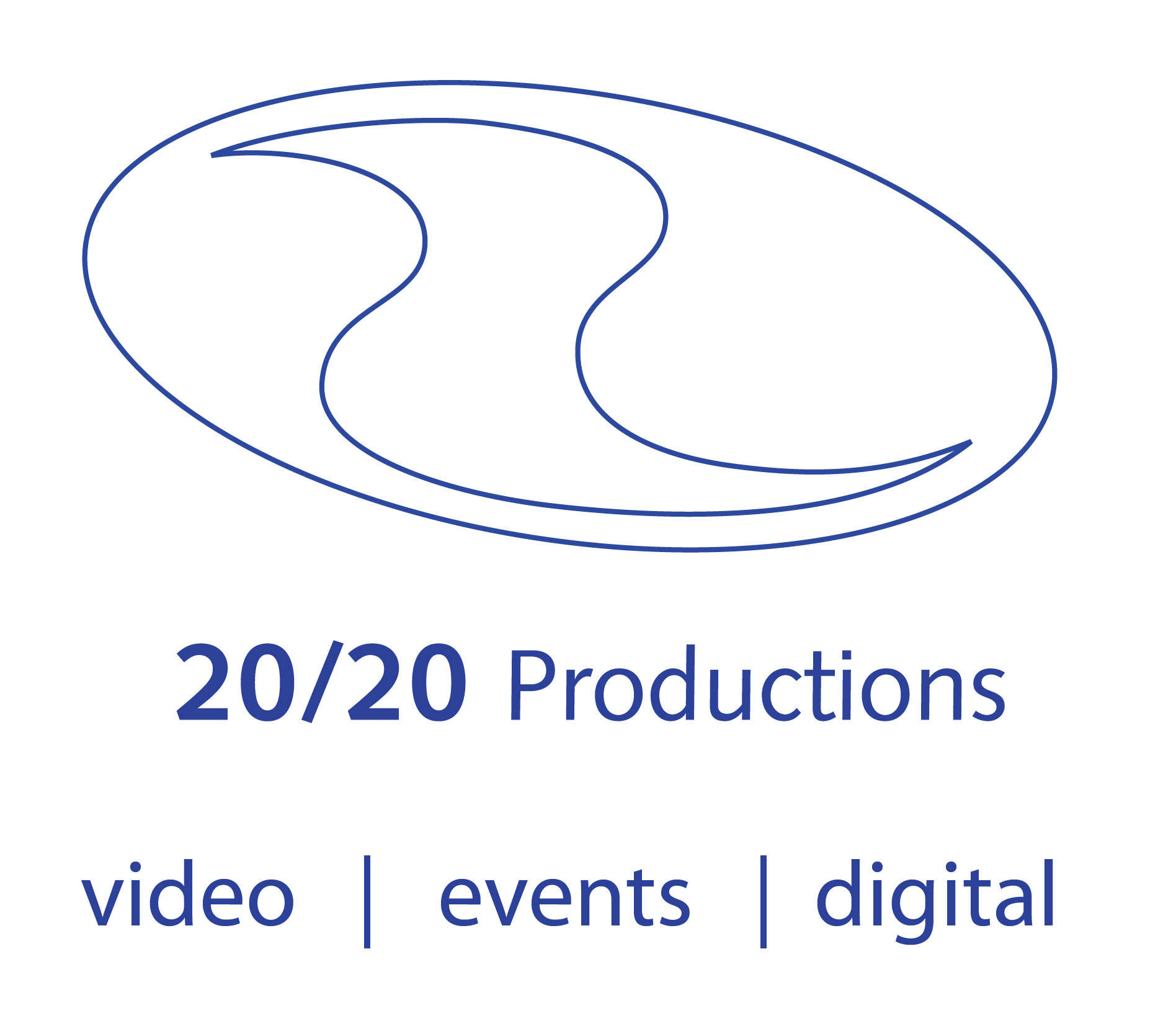 20 / 20 Productions