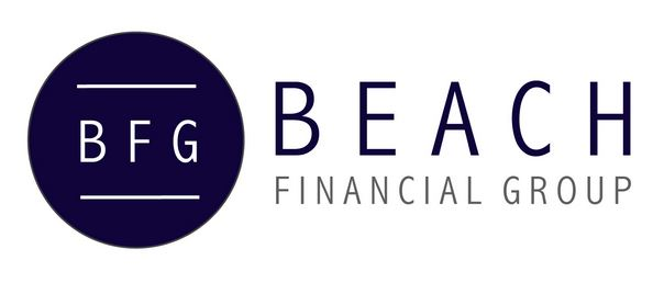 Beach Financial Group