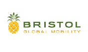 Bristol Mobility Group