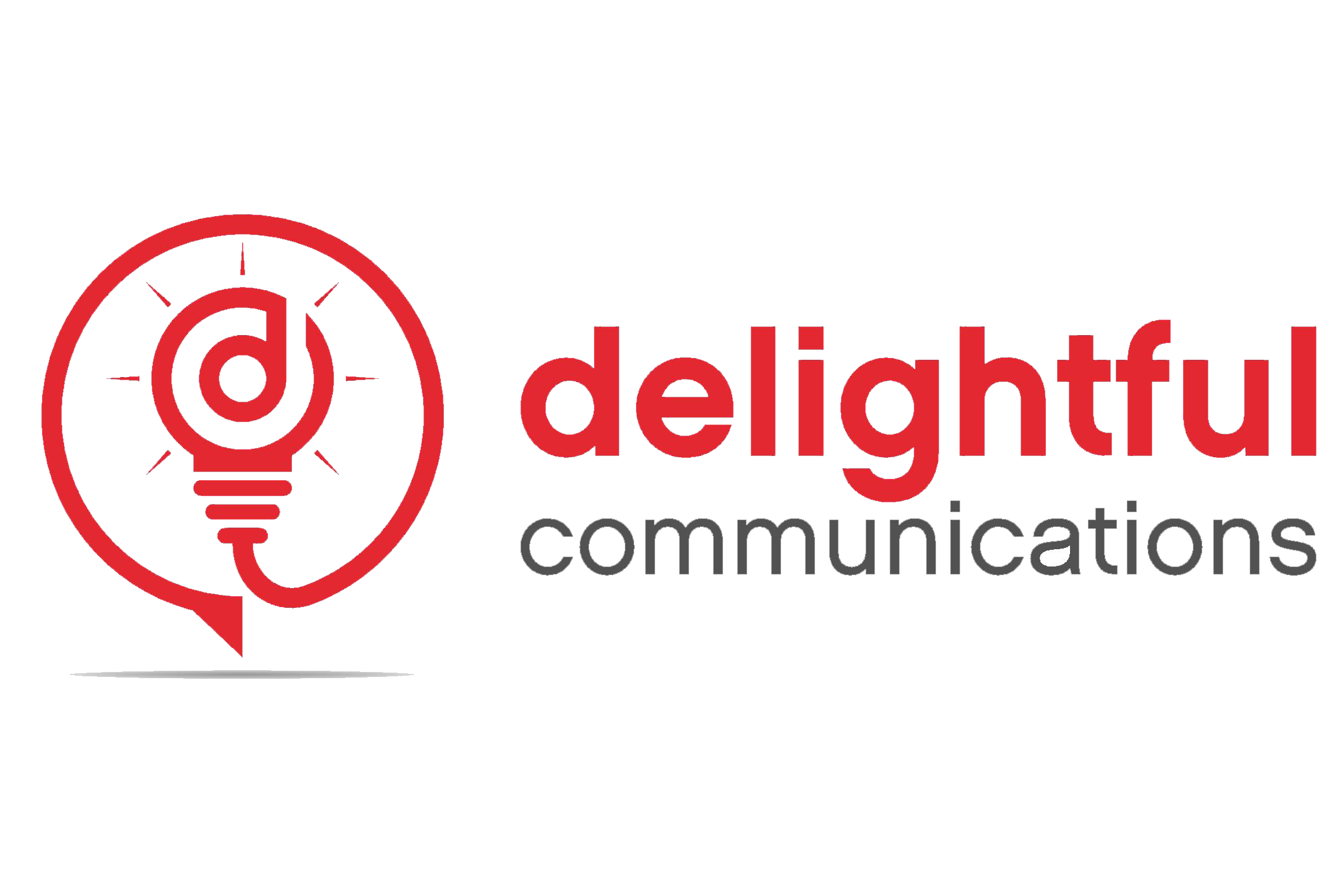 Delightful Communications