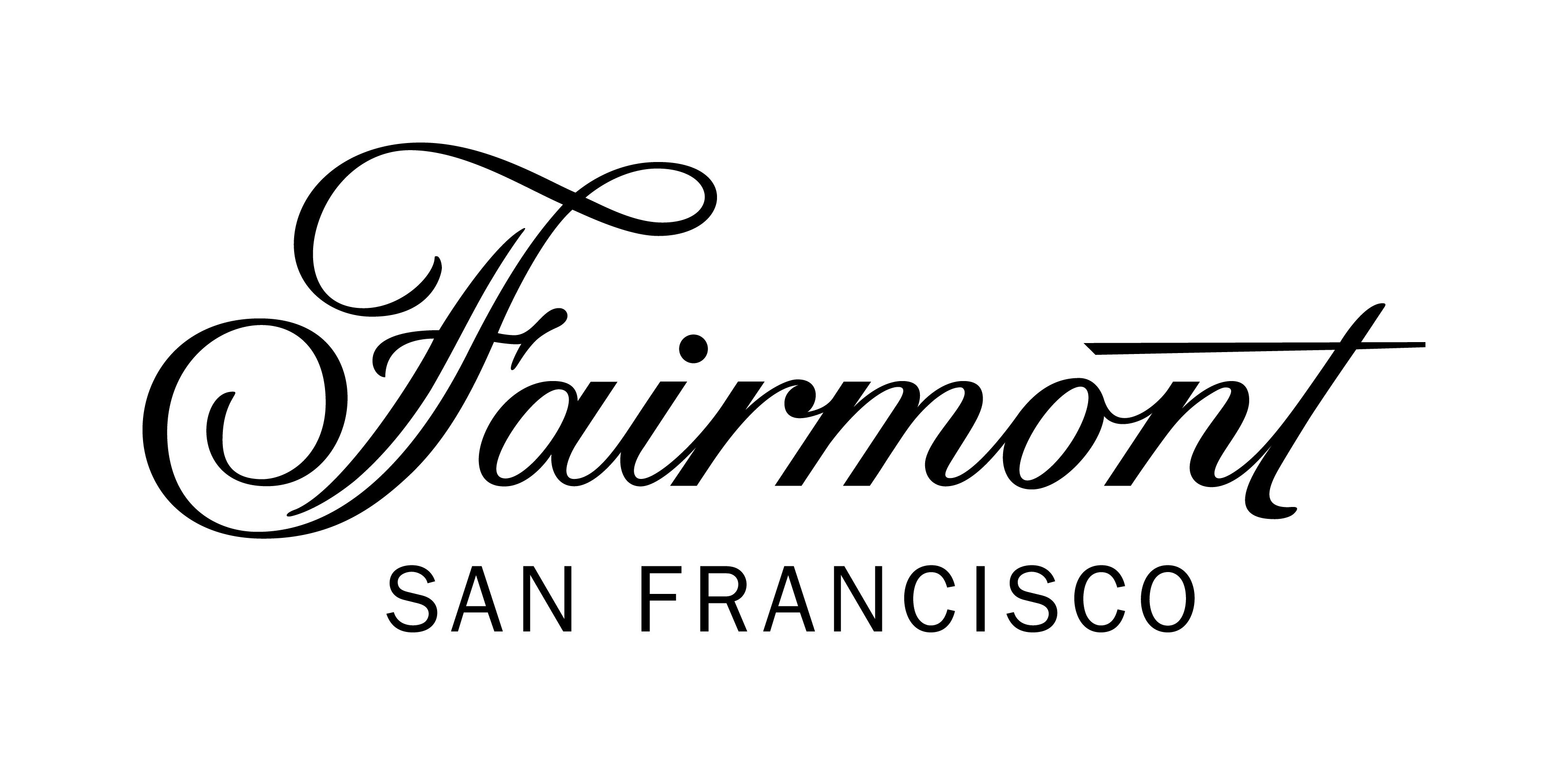 TheFairmontSF_side_bar