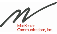 MacKenzie Communications