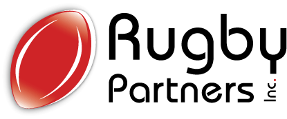 Rugby Partners