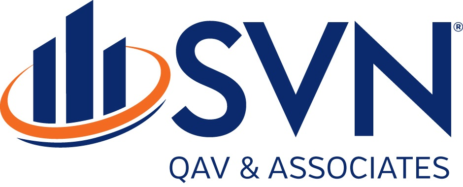 SVN|QAV & Associates Sidebar