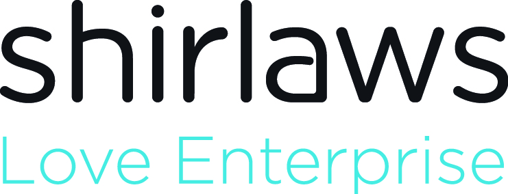 Shirlaws  Group