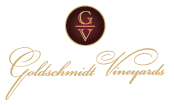 Goldschmidt Vineyards