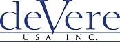 deVere Group USA Inc.