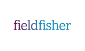 Field Fisher