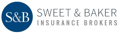 Sweet & Baker Insurance Brokers